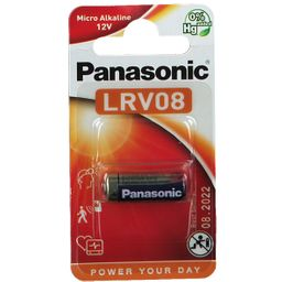 Panasonic® CELL Power 12V 23A