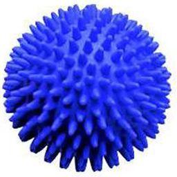 PARAM Igelball 10 cm blau