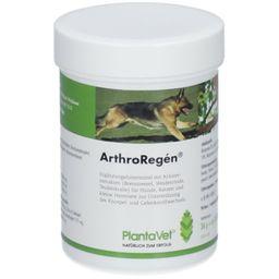 PlantaVet® ArthroRegén®