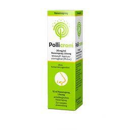 Pollicrom® 20 mg/ml