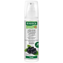 RAUSCH Volume Styling Lotion Fresh