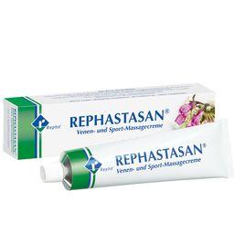 REPHASTASAN® Venen- und Sport-Massagecreme