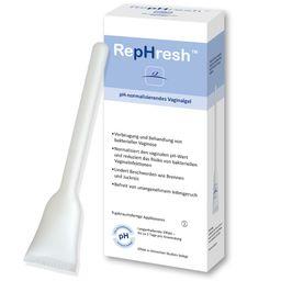 RepHresh® Vaginalgel