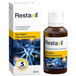 RESTAXIL®