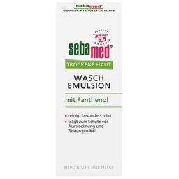 sebamed® Trockene Haut Waschemulsion