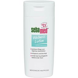 sebamed® Wellness Lotion