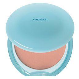 Shiseido Pureness Matifying Compact Oil-Free SPF 15 Nr. 10 Light Ivory