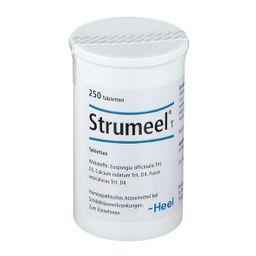 Strumeel® T Tabletten