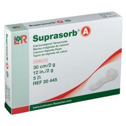 Suprasorb® A Tamponade 30 cm 2 g