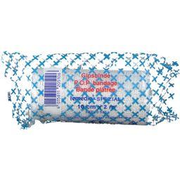 Temedia® Gipsbinde spezial 10 cm x 2 m