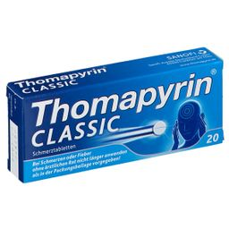 Thomapyrin® CLASSIC