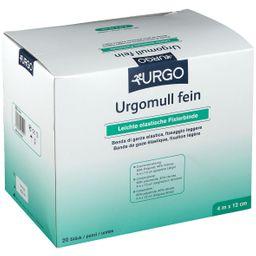 URGOMULL FEIN 4MX12CM