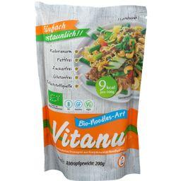 Vitanu Bio-Konjak-Noodles