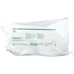 Zelletten® Tupfer 5 x 4 cm