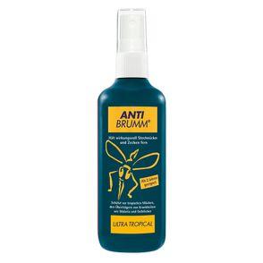 ANTI BRUMM® Ultra Tropical