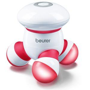 beurer Mini-Massagegerät MG 16 thumbnail