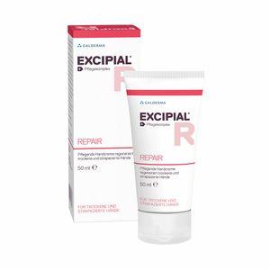 Excipial® Repair thumbnail