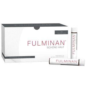 FULMINAN® Schöne Haut thumbnail