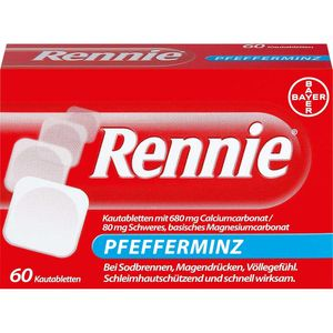 Rennie® thumbnail