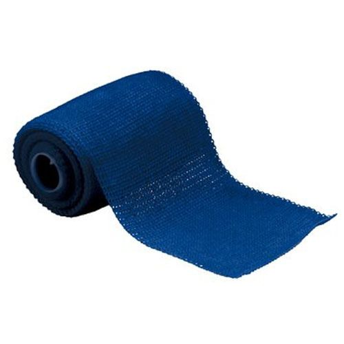 3M Scotchcast Plus 7,6 cm x 3,6 m blau