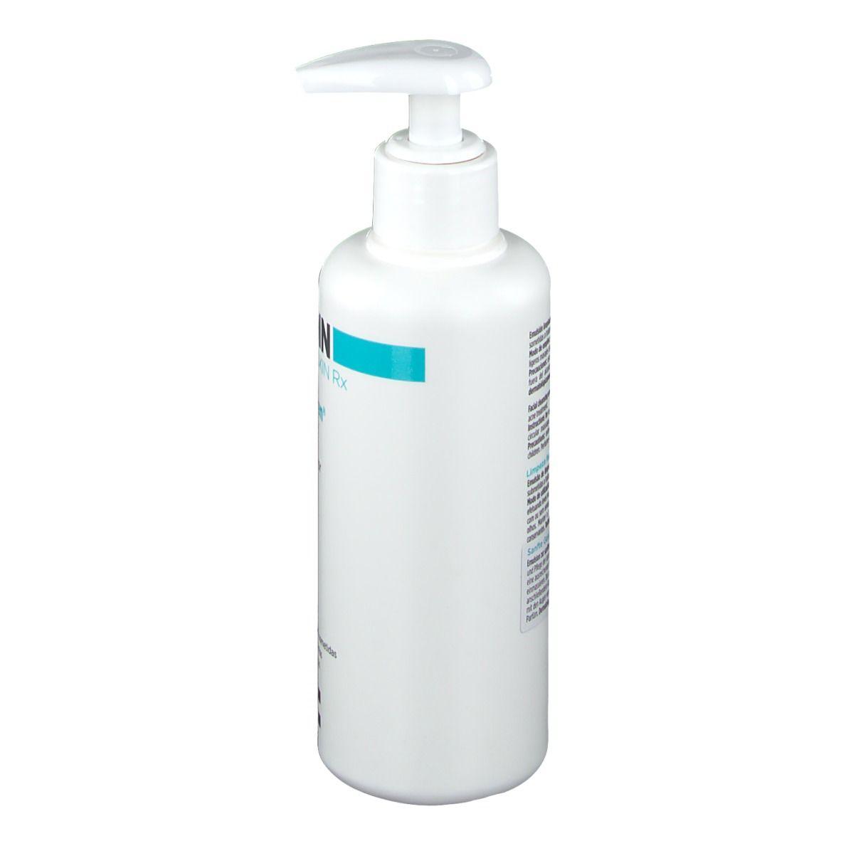 Acniben® Repair ISDIN® Reinigungsemulsion