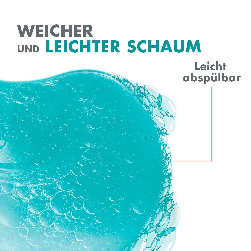 Avène Cleanance Reinigungsgel + 100 ml Avène Cleanance Express Reinigungslotion GRATIS