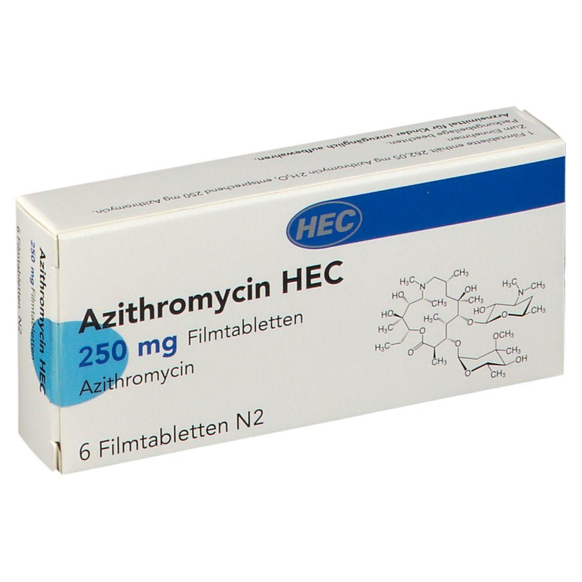 Paxil 5 mg