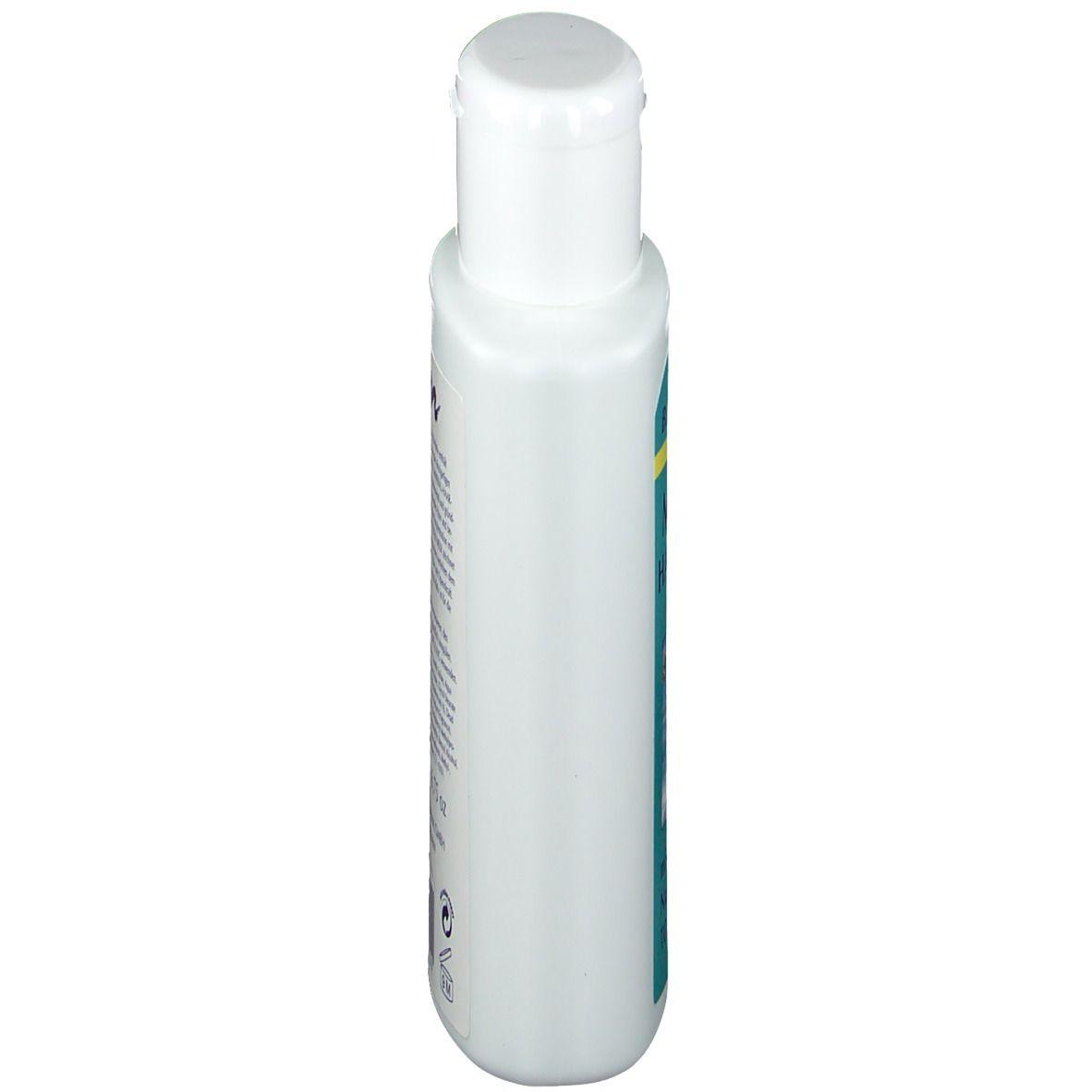 Biomin Mineral Haarshampoo Spezial Aktiv