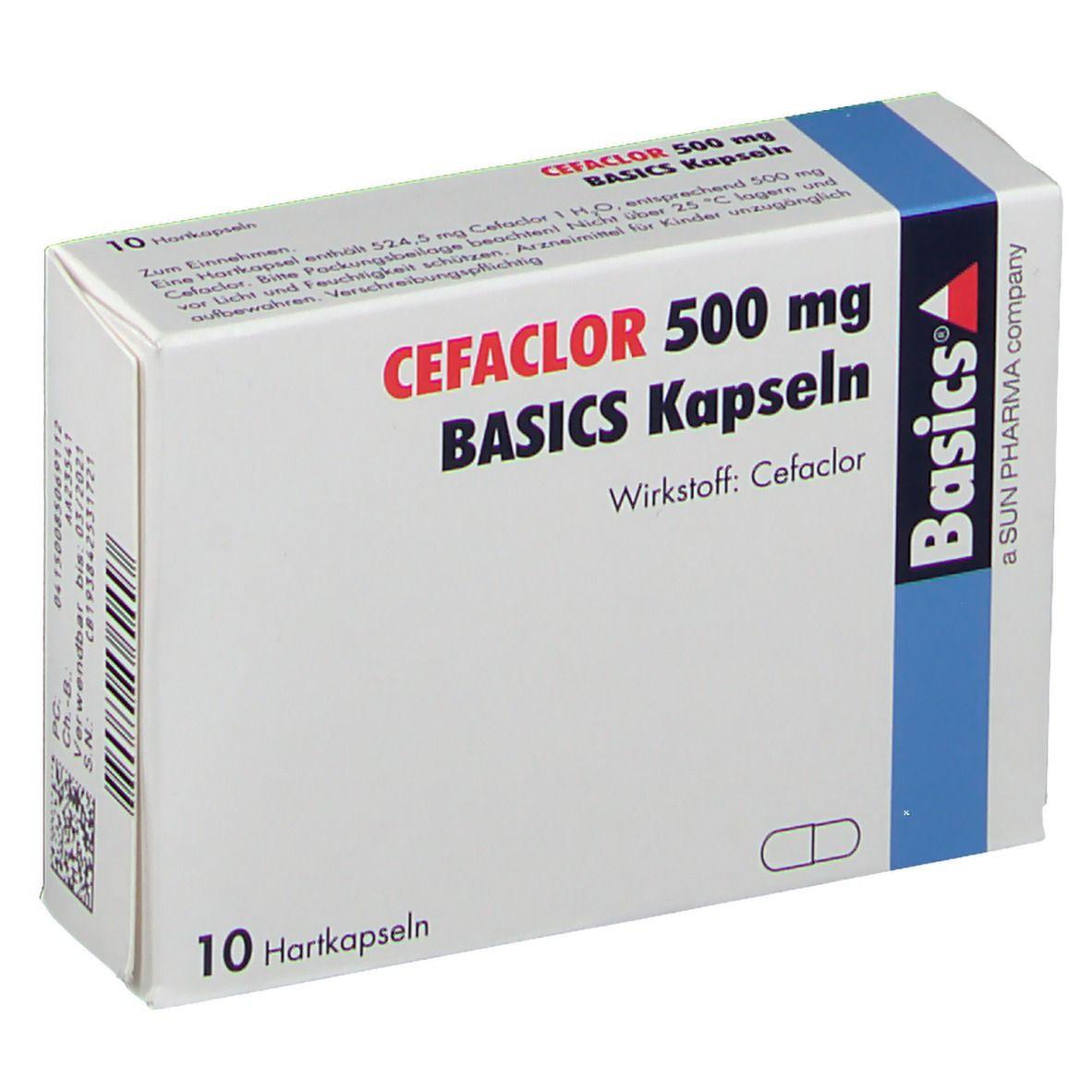 Ivermectin pills south africa