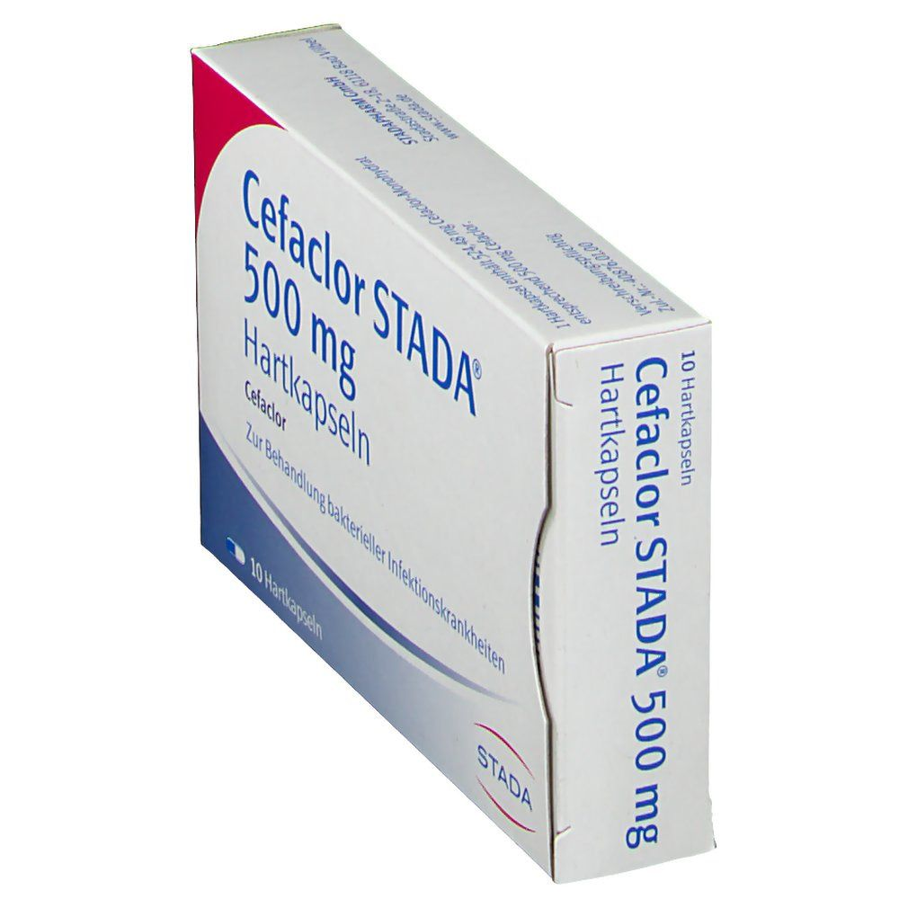 Over the counter flagyl substitute