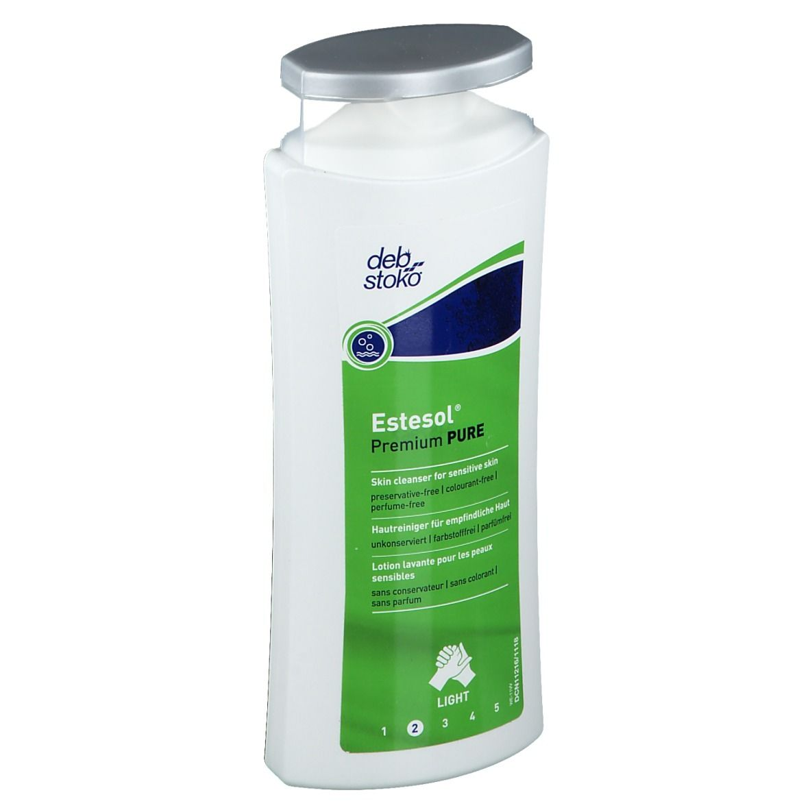 Estesol® Premium PURE