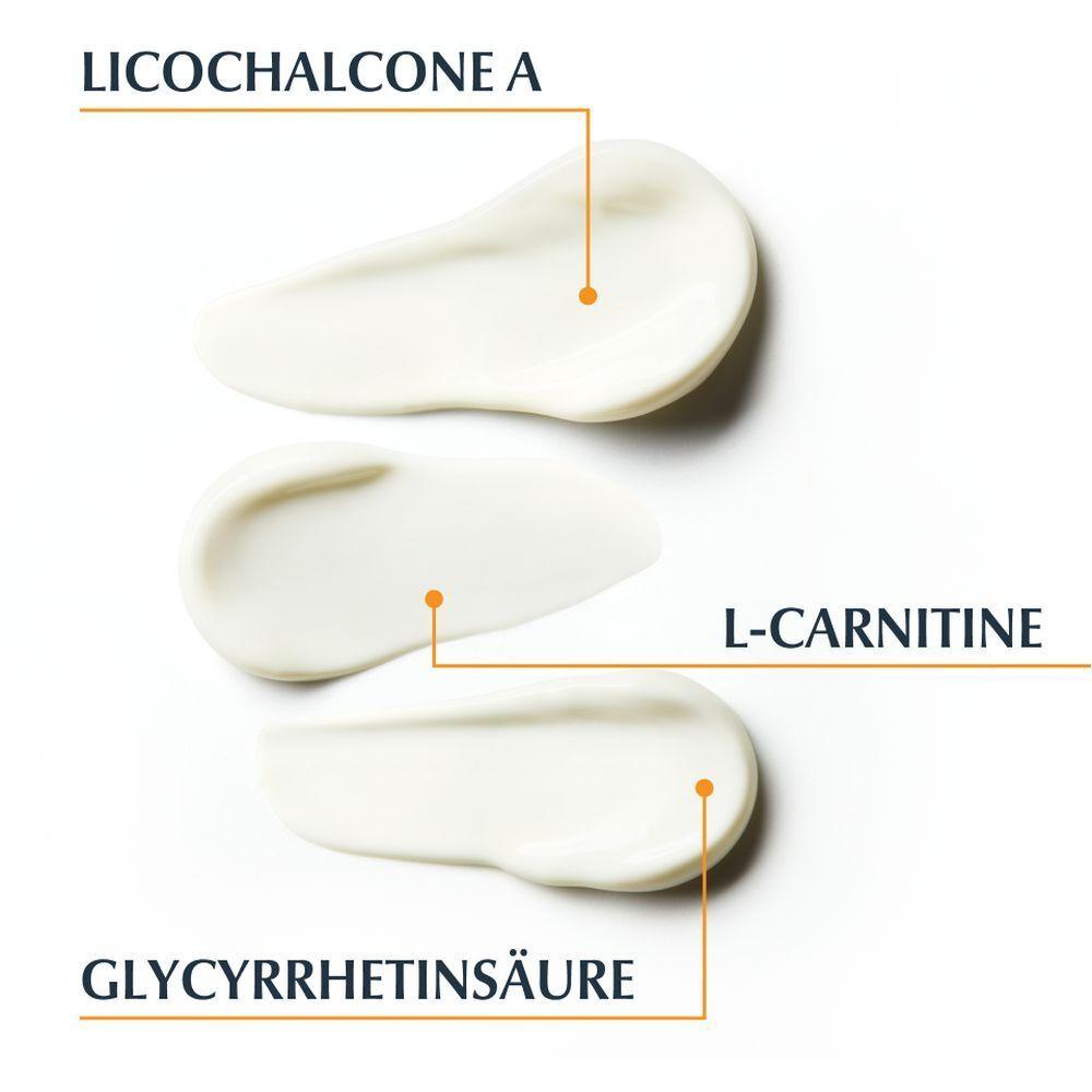 Eucerin® Oil Control Face Sun Gel-Creme LSF 50