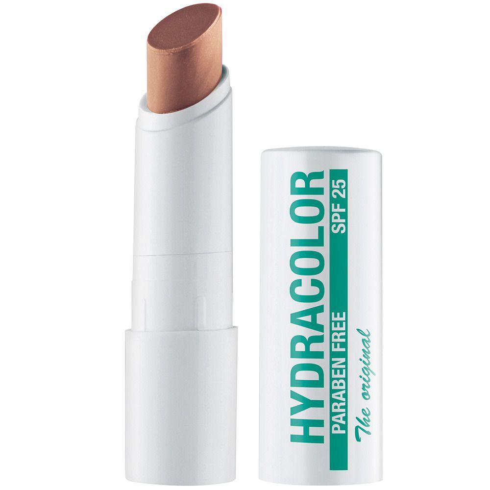 HYDRACOLOR Lippenpflege 22 beige nude