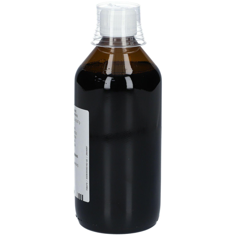 Kamillosan® Wund- und Heilbad