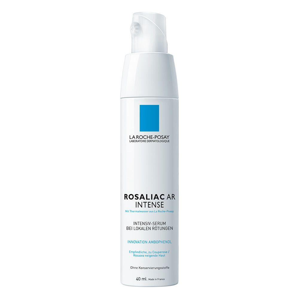 La Roche Posay Rosaliac AR Intense 40 ml - shop-apotheke.com