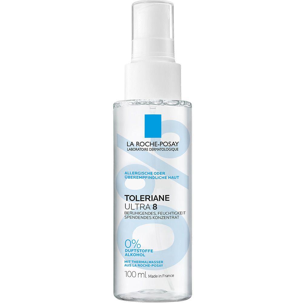 La Roche-Posay Toleriane Ultra 8 Spray