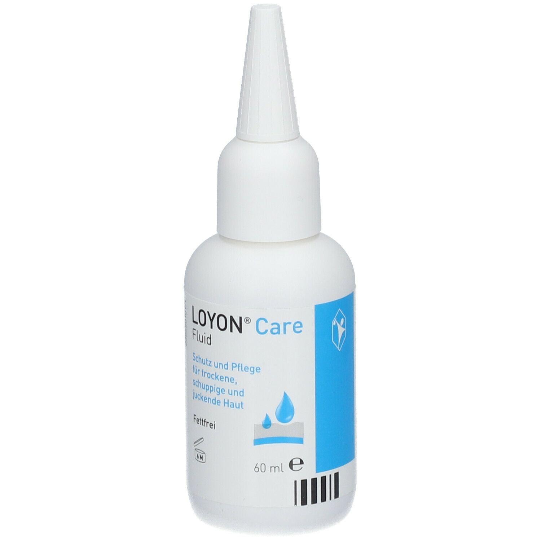 LOYON® Care Fluid