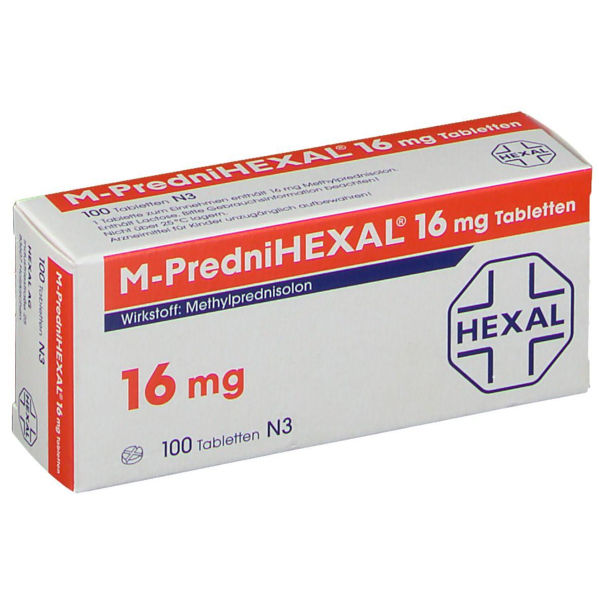 Masto p 100 mg font
