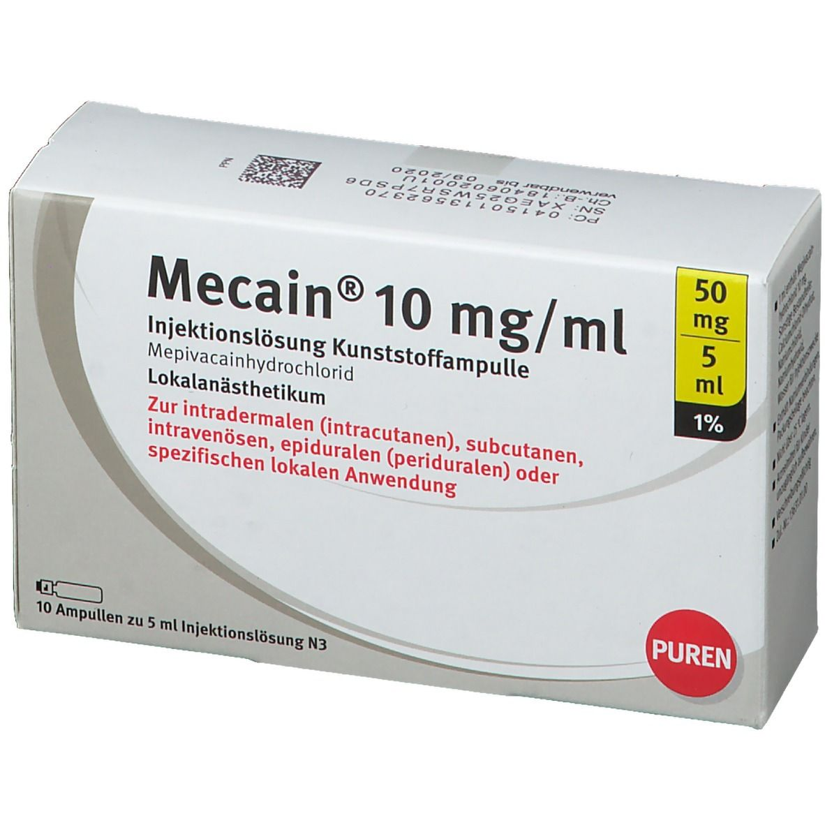 D bol 10 mg hydrocodone acetaminophen