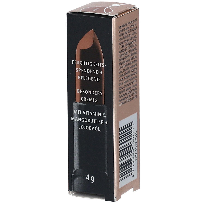 medipharma cosmetics Hyaluron Lip Perfection