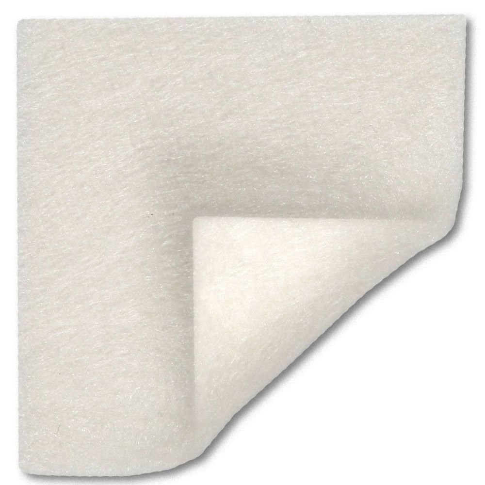 Melgisorb® Plus 10 x 10 cm steril