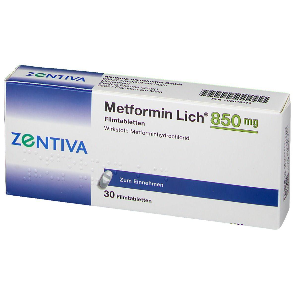 Wie man Metformin Gewichtsverlust Pillen nimmt