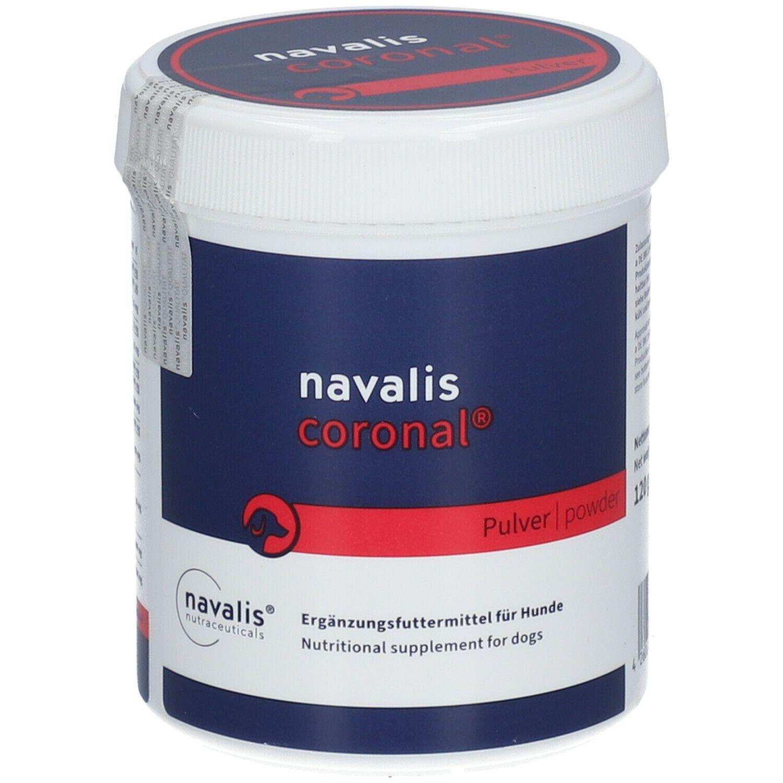 navalis coronal®