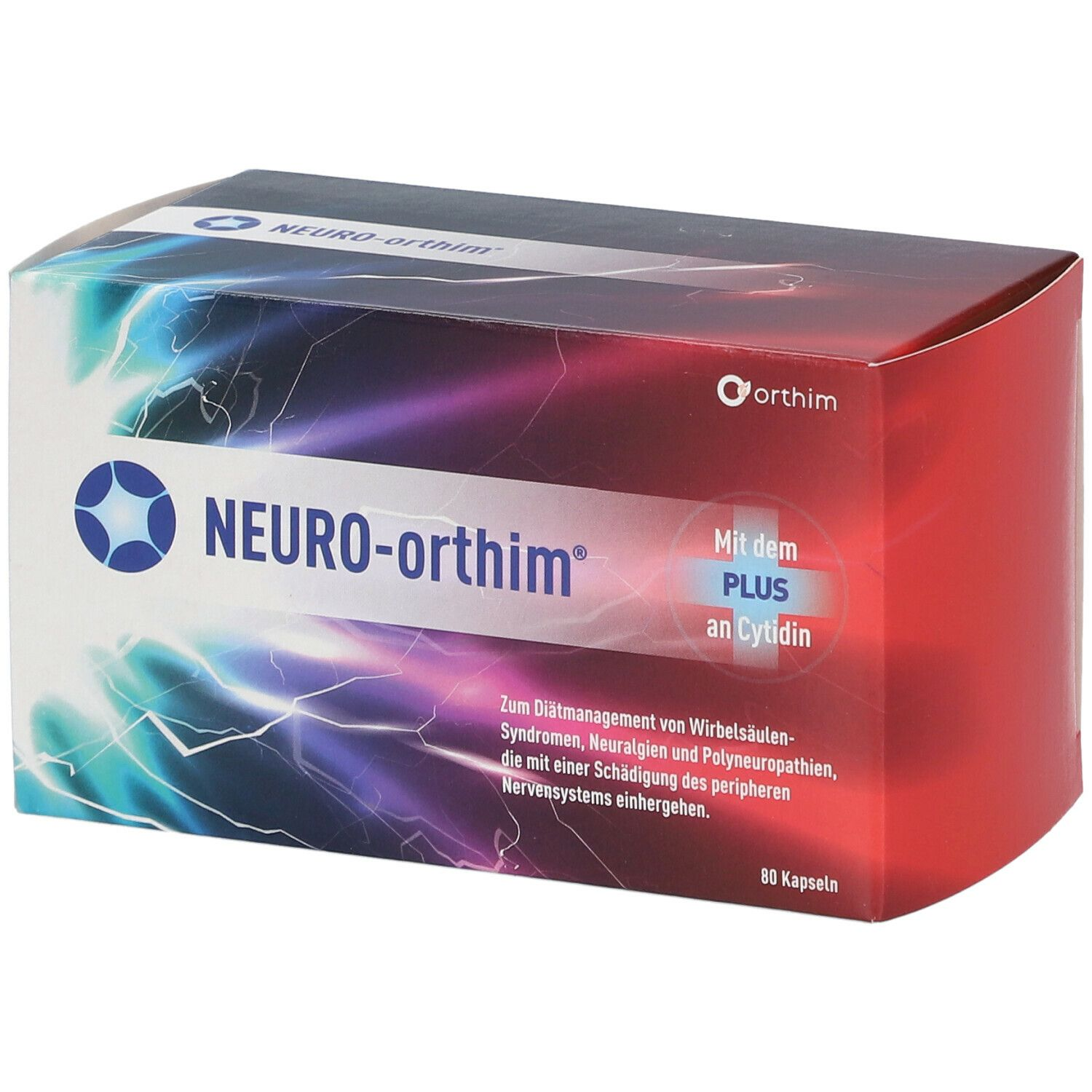 NEURO-orthim®