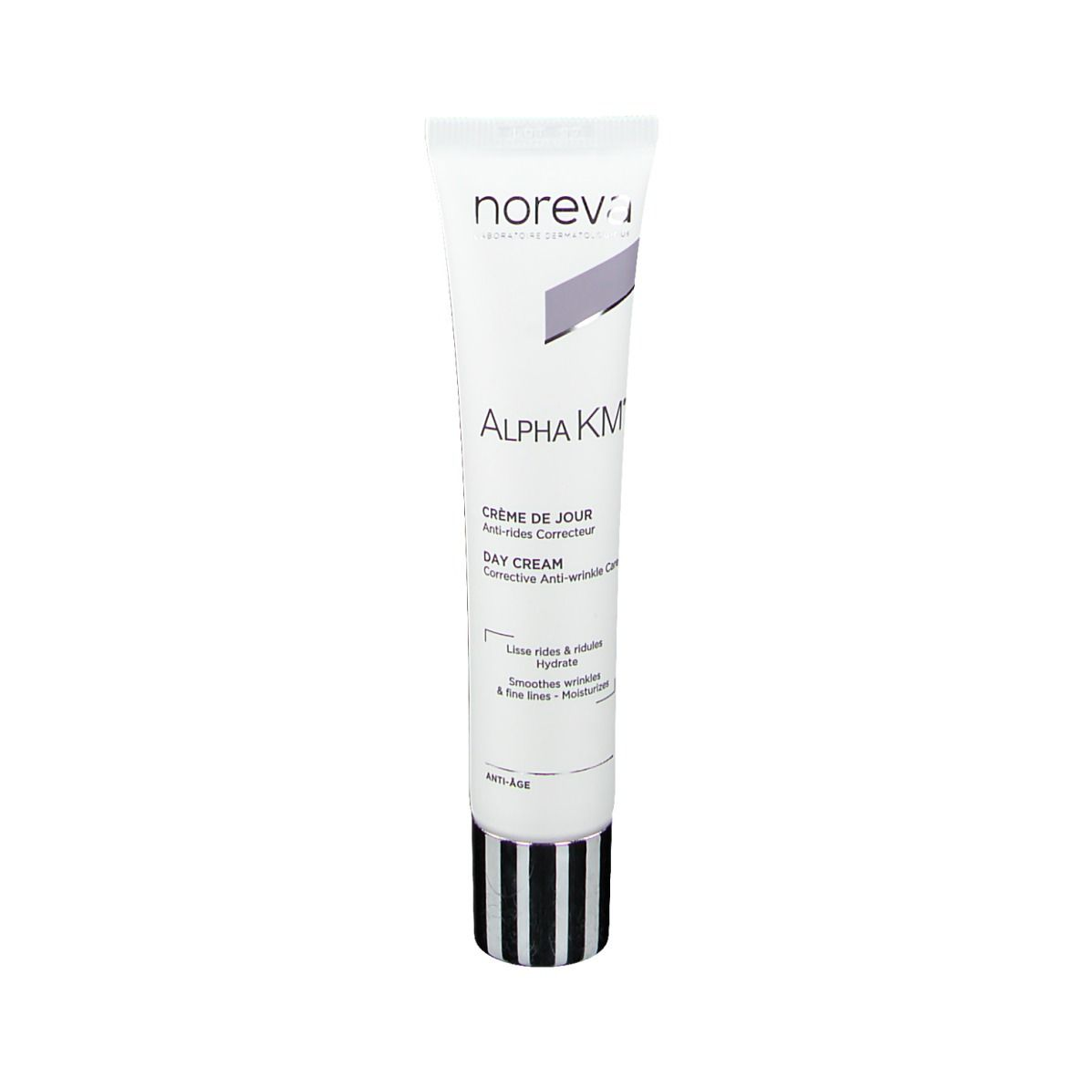 noreva Alpha KM® Creme