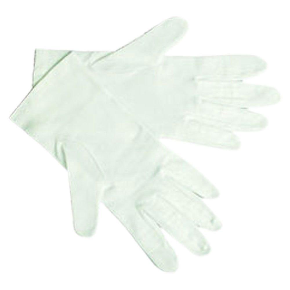 PARAM Handschuhe Zwirn Nr. 14
