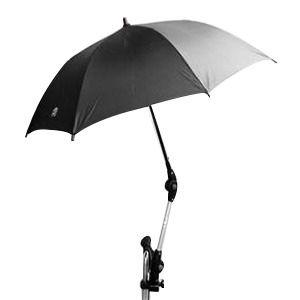 PARAM Regenschirm für Rollatoren