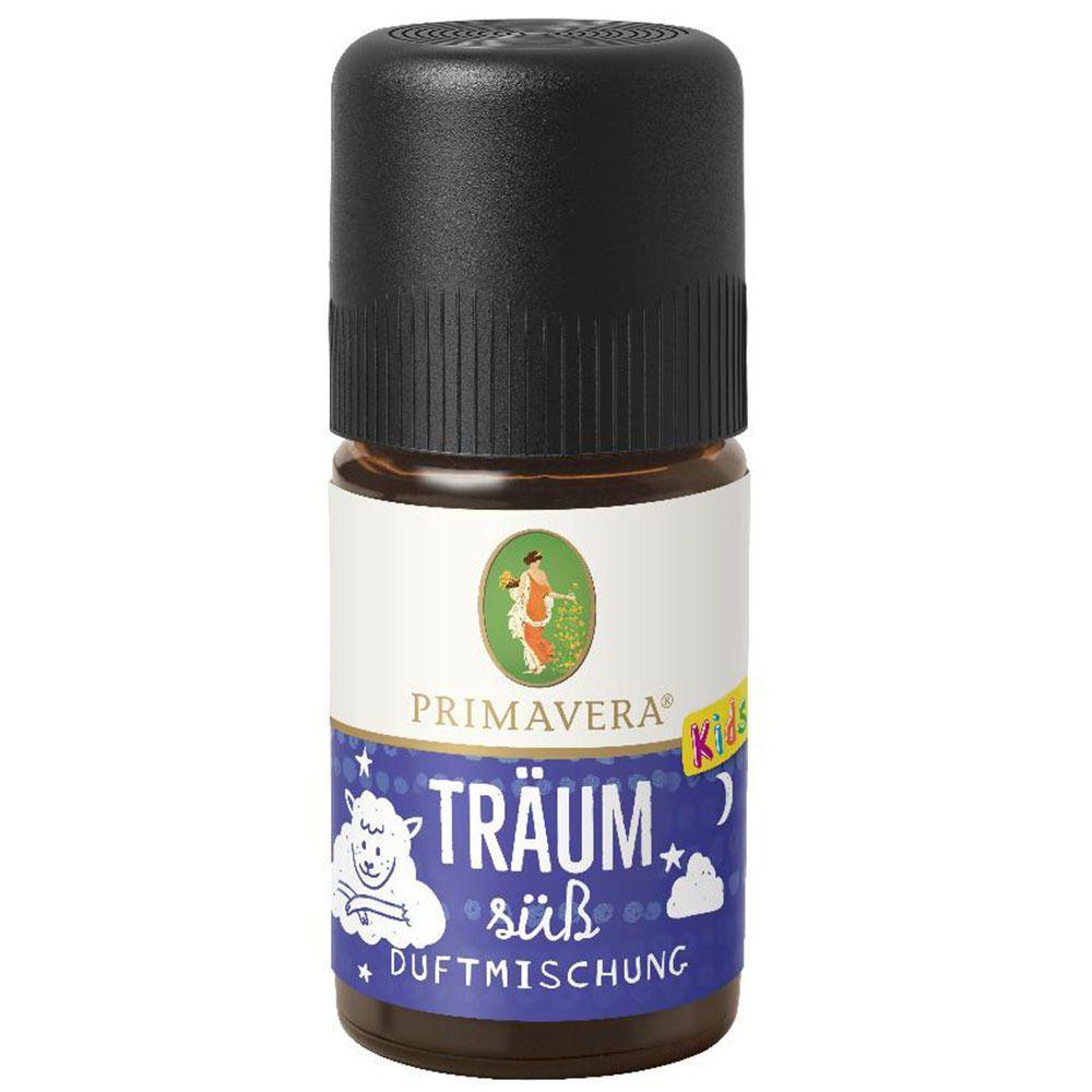 PRIMAVERA® Träum süß Duftmischung