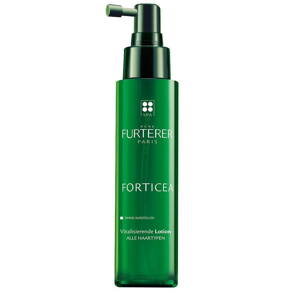 RENE FURTERER Forticea vitalisierende Lotion