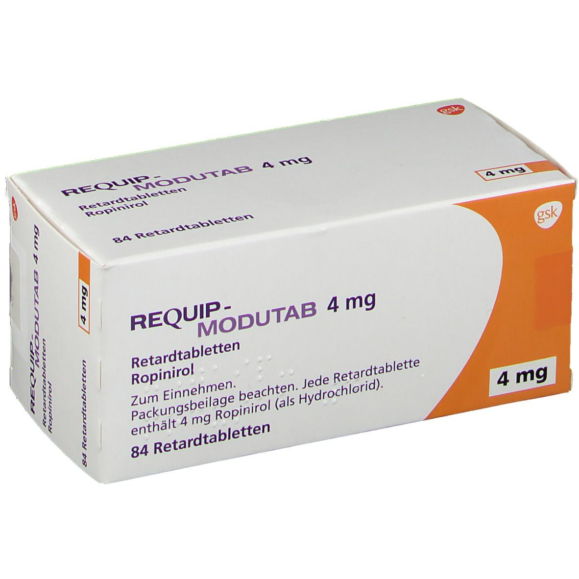 Ivermectin for humans for sale in uk